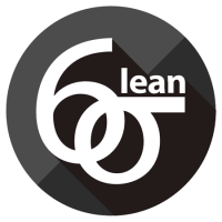 Lean Six Sigma Black Belt Certification Training