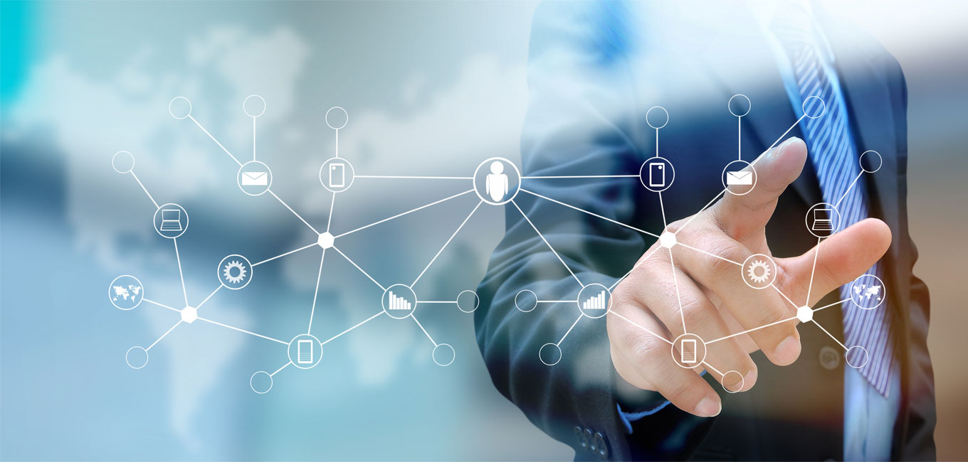 What is Project Integration Management?